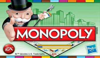 O que o sucesso de Monopoly ensina sobre o sistema de mercado?
