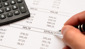 Imposto único: por que essa é uma má ideia?