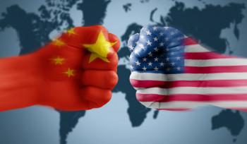 Protecionismo, o que falta entrar na conta?