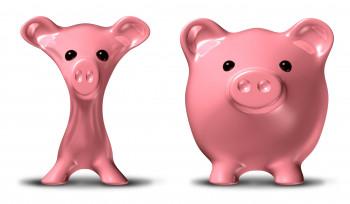 Cortar gastos ou subir impostos? O que é melhor?