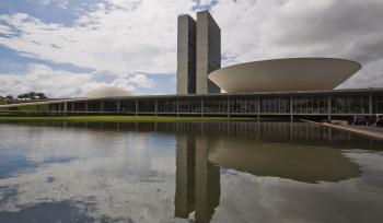 Como acabar com o patrimonialismo no Brasil?