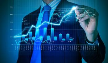 Como os juros são usados para controlar a economia?