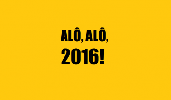 2016: por que esperar um infeliz ano-novo?