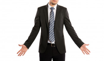 Por que agentes públicos precisam ser bem remunerados?