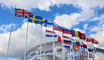 A melhor notícia econômica do ano: acordo Mercosul-UE