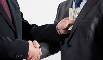 Combate à corrupção: são os incentivos, estúpido!