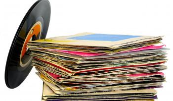 Por que os discos de vinil estão de volta?