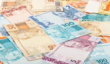 Se a Casa da Moeda for vendida, quem vai imprimir o dinheiro?