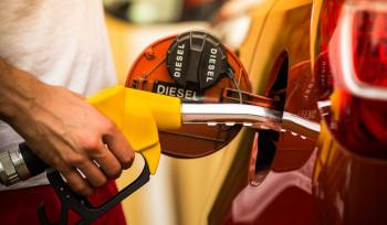 Qual deveria ser o preço do diesel, afinal?