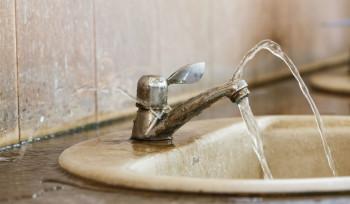 Como economizar água e energia