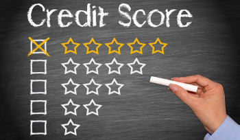 Como uma Justiça eficiente incentiva a oferta de crédito?