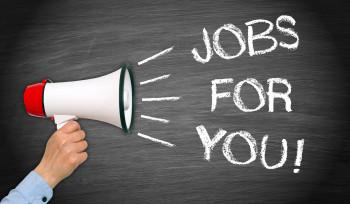 Taxa de desemprego e mercado de trabalho