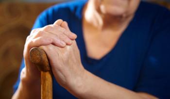 Dá para reformar a Previdência sem PEC?