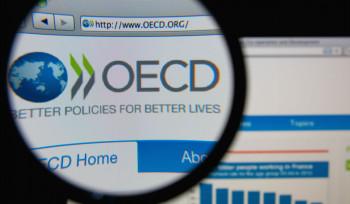 Qual a vantagem de entrar na OCDE?