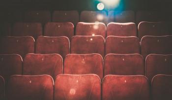 Thanos e as cotas para filmes nacionais