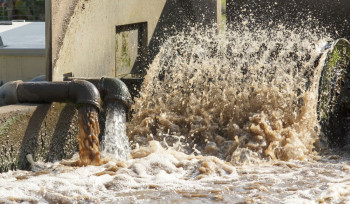 Como virar o jogo da falta de saneamento básico no Brasil?