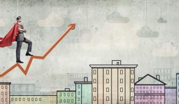Um Superministério da Economia é bem-vindo?