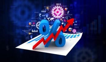 Juros funcionam contra a inflação? Veja o que dizem os dados