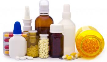 Quebra de patentes de remédios: custos e benefícios