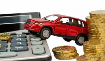 Qual o custo de dirigir um carro?