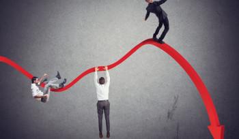 Por que a inflação de 2017 ficou abaixo do piso da meta?