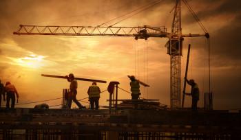Por que a reforma trabalhista causa tanto barulho?