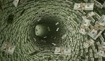 Sem reformas... Quem segura o dólar?