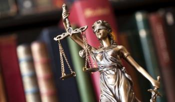 Por que precisamos de uma Justiça melhor?