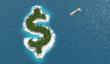 Sem sonegação de impostos, existiria crise na Previdência?