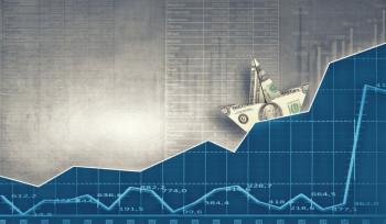 Como a crise na Turquia fez o dólar subir no Brasil?