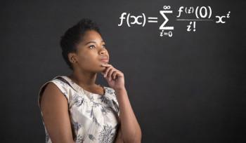 Meninos são melhores que meninas em matemática?