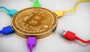 Bitcoin: o que é e como funciona a