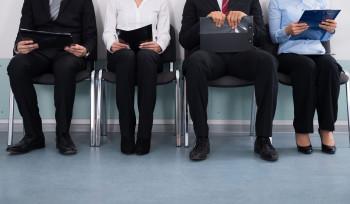 14 milhões de desempregados: a culpa é de quem?