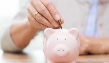 Capitalização é solução para a crise da Previdência?