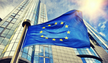 Como o acordo Mercosul-União Europeia pode beneficiar a economia brasileira?