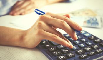 Seu planejamento financeiro é melhor que o do governo?