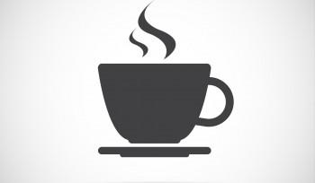 Se não existe almoço grátis, por que o cafezinho seria?