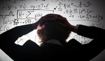Modelos matemáticos são necessários na economia?