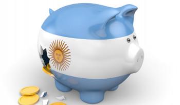 O que aconteceu - e o que aprender - com a Argentina?