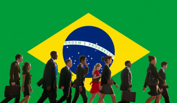 Ficou mais fácil empreender no Brasil?