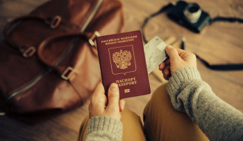 Por que liberar os vistos é bom para o Brasil?