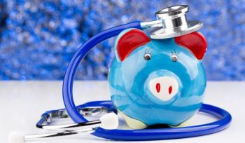 Planos de saúde: o que são franquia e coparticipação?
