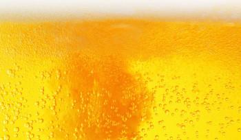 Quanto o brasileiro gasta em cerveja?