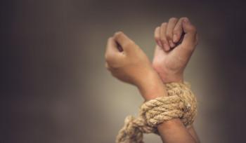 Temer errou ao mexer na lei do trabalho escravo?