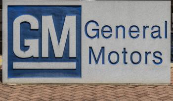 E agora?! O que o Brasil fará sem a GM?