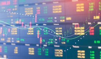 A armadilha da saliência no mercado de ações