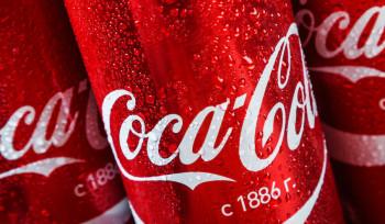Por que taxar a Coca-Cola e outras marcas de refrigerantes?