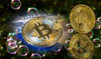 Por que a CVM proibiu fundos de investir em bitcoins?