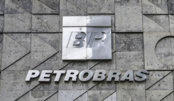 Vamos falar sobre a privatização da Petrobras?
