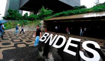 O Brasil precisa do BNDES?